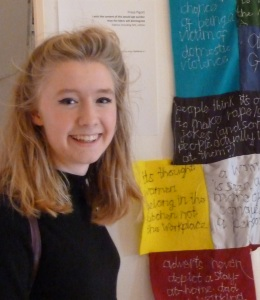 freya_pigott_-_way_ukyp_election_candidate_2015